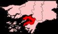 Guinea Bissau-Quinara.png