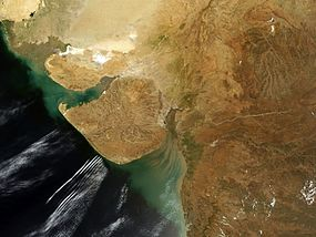 Gujarat satellite view.jpg