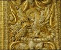 Guldbroderi från 1650-talet - Livrustkammaren - 13319.tif