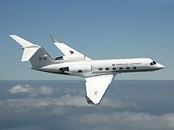 Gulfstream IV RNLAF.jpg
