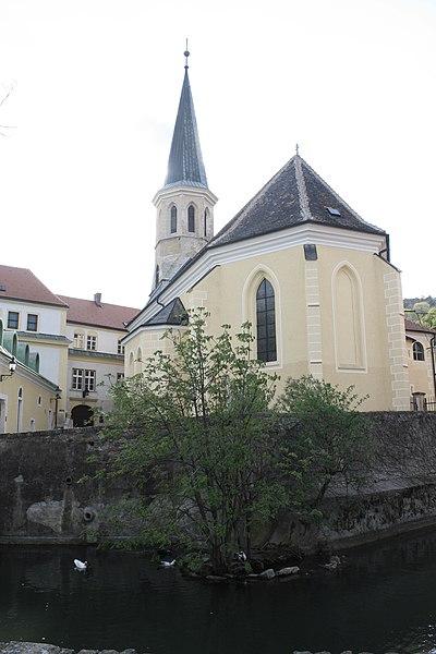 File:Gumpoldskirchen 1919.JPG