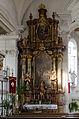 Gundelfingen, Katholische Stadtpfarrkirche St. Martin, 008.jpg