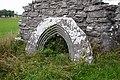 Gunfiauns kapell (Ardre ödekyrka) - KMB - 16001000151632.jpg