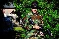 Guns and Hoses 120515-F-WA575-004.jpg