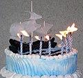 Gusarska torta3.jpg