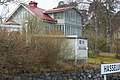 Gustafshäll april 2011.jpg