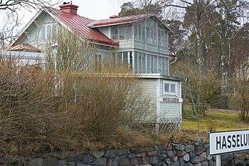 dejting för äldre spa stockholm city