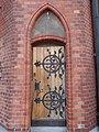 Gustav Adolfs kyrka 53.JPG