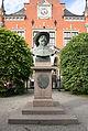 Gustav II Adolf-byst-2015-07-08.jpg