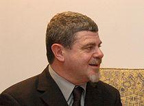 Gustavo Santaolalla - 9MAR07 -presidencia-govar.jpg