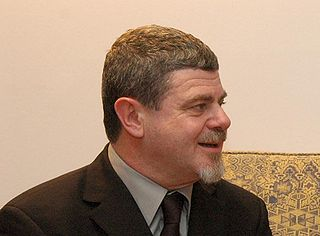Gustavo Santaolalla Argentine musician, film composer and film producer
