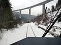 Gutachtalbrücke im Winter 6523.jpg