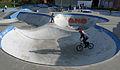 Gutovka skate park 07.JPG