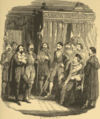 Guy Fawkes interrogated by King James the First.png