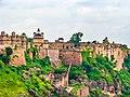 Gwalior Fort -Gwalior -Madhya Pradesh -IMG 1328.jpg