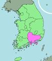 Gyeongsangnam SK.png