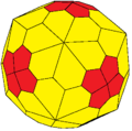 Gyro truncated octahedron.png
