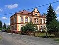 Háj u Duchcova, old school.jpg