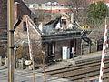 Hénin-Beaumont - Gare d'Hénin-Beaumont (13).JPG