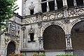 Hôtel de Chabouillé 02.jpg