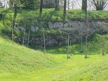 Altamira Höhle datiert