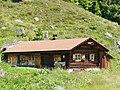 Hütte in Schlappin - panoramio.jpg