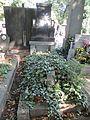Hřbitov Libeň 15.jpg