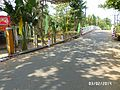 Hưng Khánh Trung A, Mỏ Cày Bắc, Bến Tre, Vietnam - panoramio.jpg