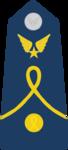 Học Viên Sĩ Quan-Airforce 1.png