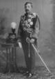 H.I.H.-Prince Komatsu ChiefOfTheGeneralStaff.PNG
