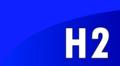 H2 logo.png