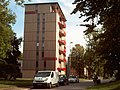 H8 Building.jpg
