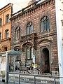 HAL-AnderWaisenhausmauer10.JPG
