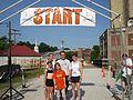 HBT-5K Run National Trails Day 2011 (5888271511).jpg