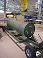 HC 4000 lb Mk IV bomb CWHM 2.jpg