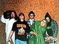 HELLIAS 1995.jpg