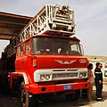 HINO fire engine in Iraq.jpg