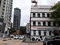 HK 九龍塘 Kln Tong 界限街 Boundary Street buildings June 2020 SS2 45.jpg