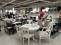 HK 銅鑼灣 CWB 宜家家居 IKEA shop at The Park Lane Hotel basement April 2020 SS2 27.jpg