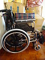 HK CB new Wheelchair side idle Dec-2015 DSC.JPG