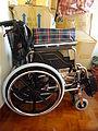 HK CB new Wheelchair side idle Dec-2015 DSC.JPG