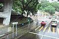 HK KMBus 11C view 觀塘 Kwun Tong 秀茂坪道 Sau Mau Ping Road July 2018 IX2 06.jpg