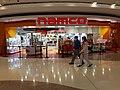 HK SKD 將軍澳 TKO Montara LOHAS Park 日出康城商場 The Lohas mall shop Namco May 2021 SS2 01.jpg