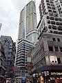 HK TST 尖沙咀 Tsim Sha Tsui June 2020 SS2 609.jpg