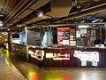 HK YMT 油麻地 Yau Ma Tei 彌敦道 380 Nathan Road 香港逸東酒店 Eaton Hotel Hong Kong basement food court restaurants February 2020 SS2 02.jpg