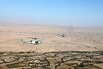 HMLA-469 Conducting Operations Over Helmand 121017-M-EF955-211.jpg