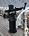 HMS Gannet at Chatham 7.jpg