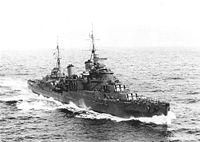 HMS Manchester (C15) 1942.jpg