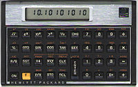 HP-10C programmable calculator.jpg