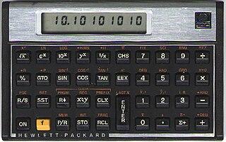 Hewlett-Packard Voyager series
